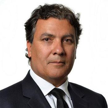 Thales José Jayme