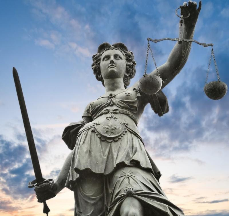 Direito da Saúde e da Família são temas de cursos oferecidos pela ESA . Confira a programação de atividades da semana