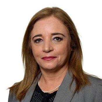 Valentina Jungmann Cintra
