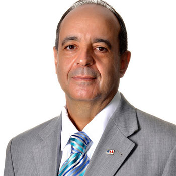 Vandelino Cardoso Filho