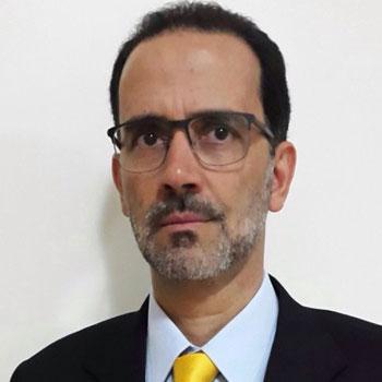 Vasco Rezende Silva