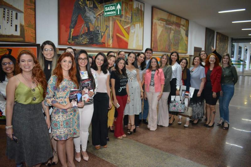 CEVM promove seminário sobre Violência Obstétrica
