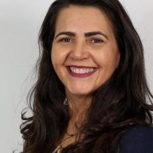 Delzira Santos Menezes