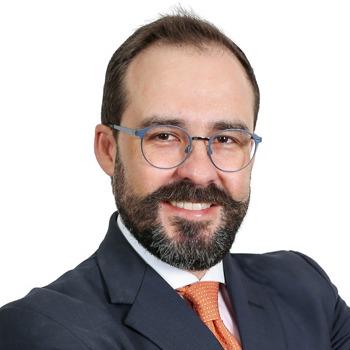 Lúcio Flávio Siqueira de Paiva
