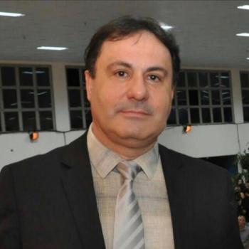 Rildo Mourão Ferreira