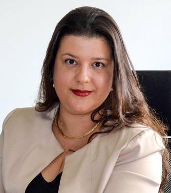 Larissa Priscilla P. J. Reis Bareato