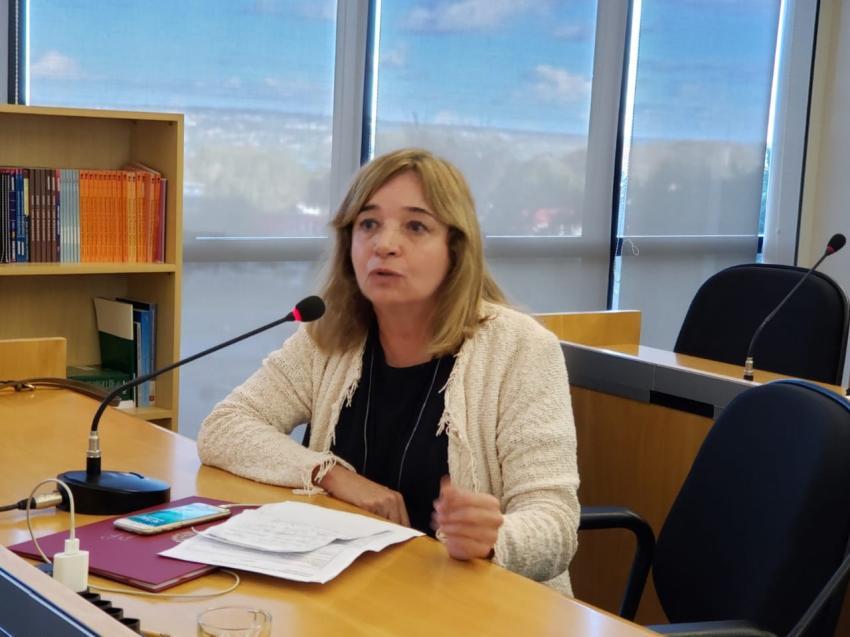 OAB vai intensificar combate às violações de prerrogativas em todo o País