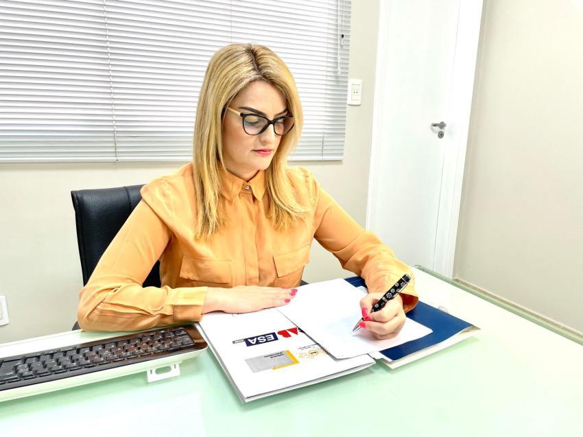 OAB-GO publica manual com as principais dúvidas da advocacia e passo a passo sobre nova forma de declaração do ITCD