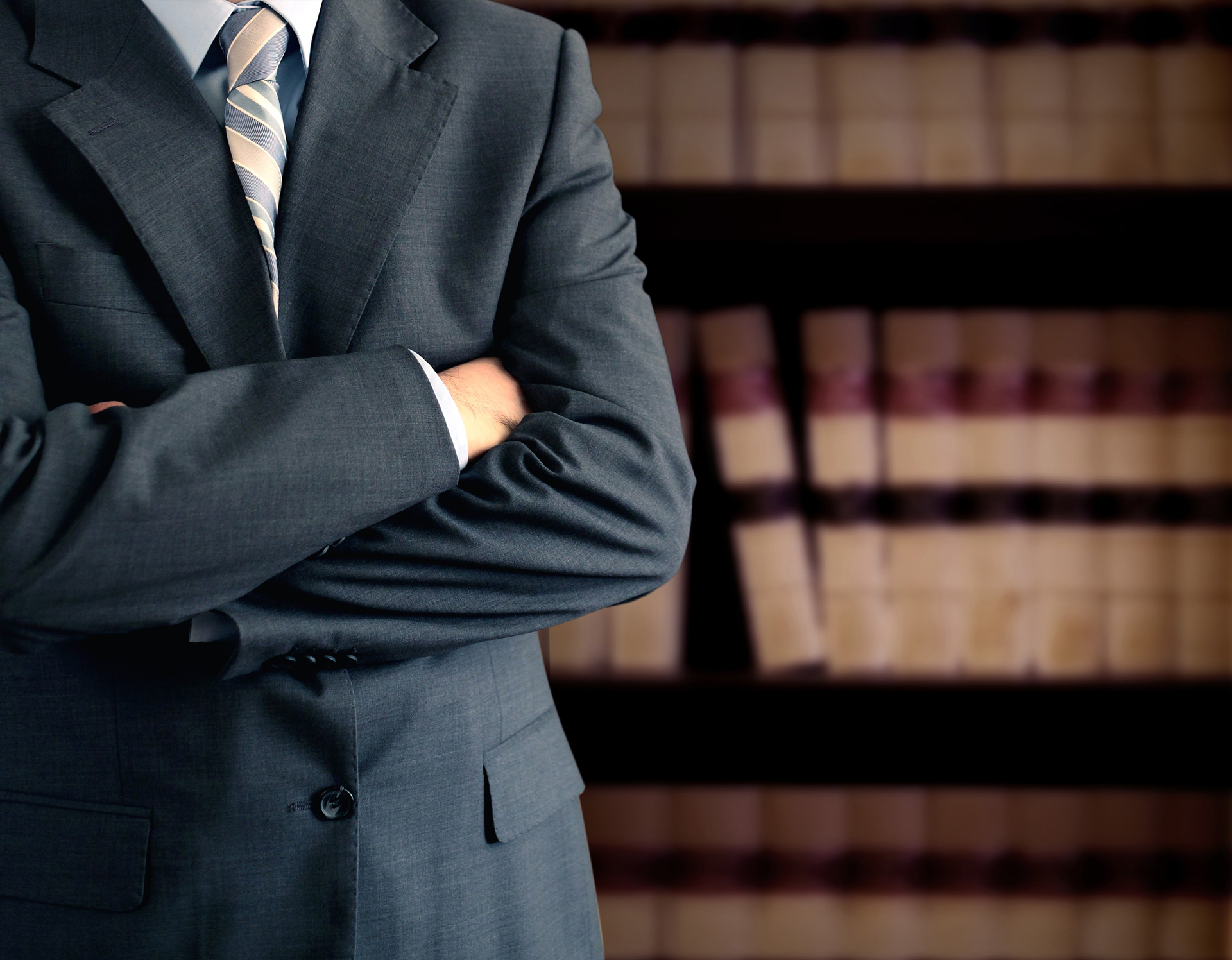 07/03 - Curso de Inglês para Negócios e Jurídico Avançado