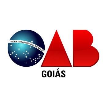 Solenidade de diplomação da diretoria da OAB-GO, Casag e conselheiros seccionais será nesta terça-feira